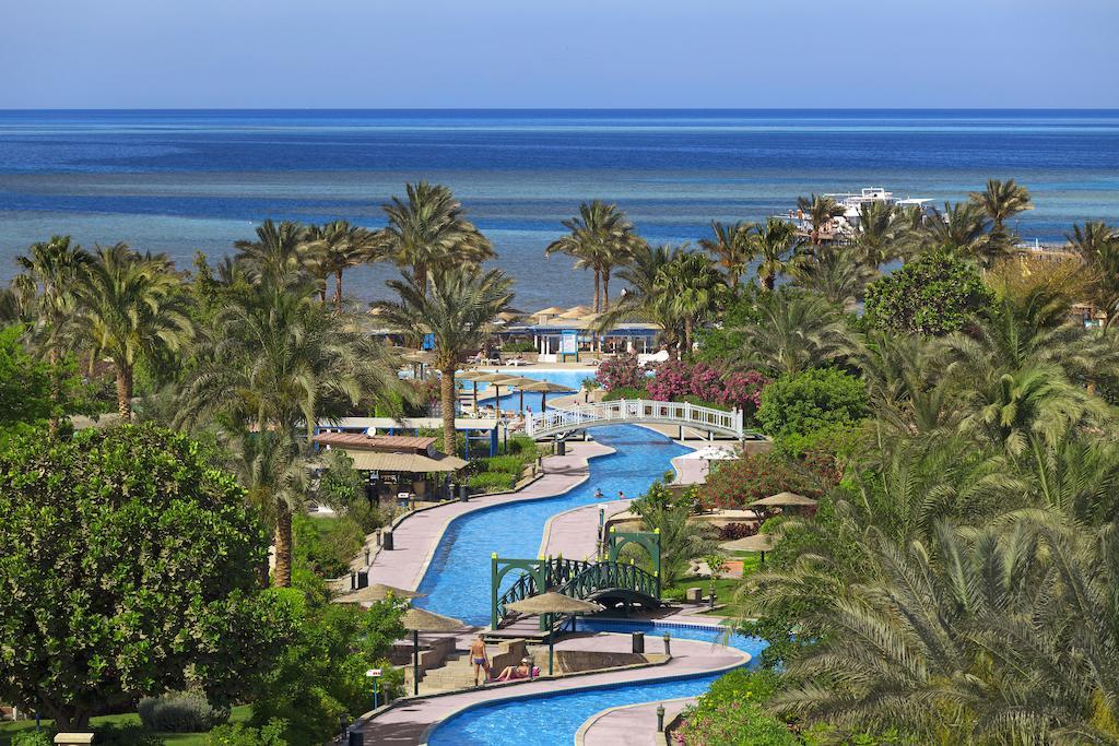 Hotel Movie Gate Golden Beach****